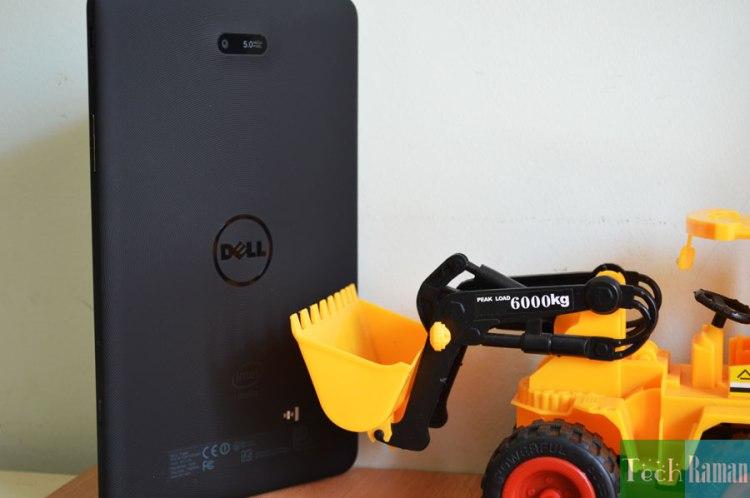 Dell-Venue-8-Rear-side