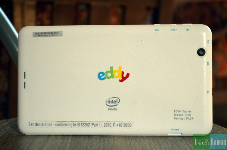 Eddy-Tablet-rear