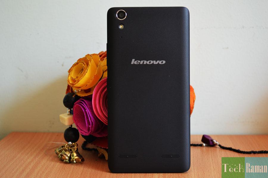 Lenovo-A6000-Rear