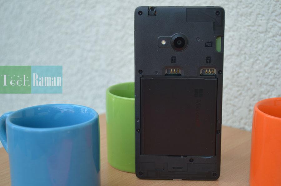 Lumia-540-battery