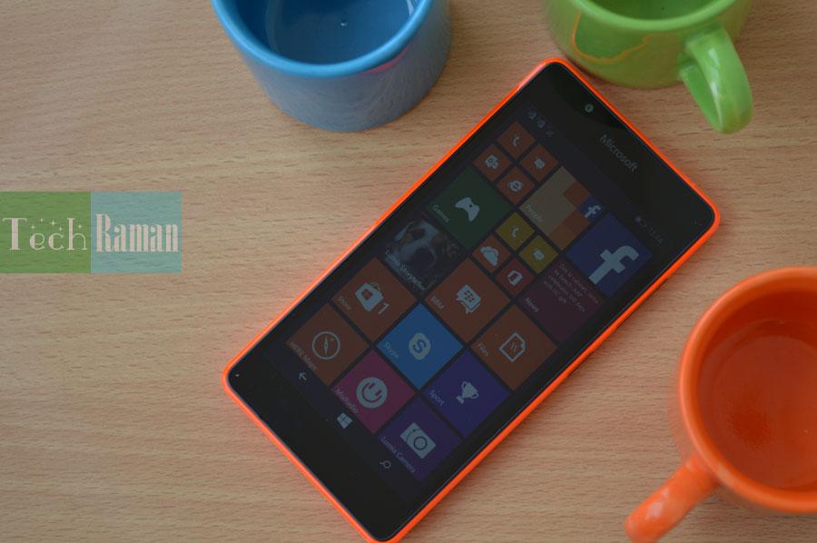 Lumia-540_