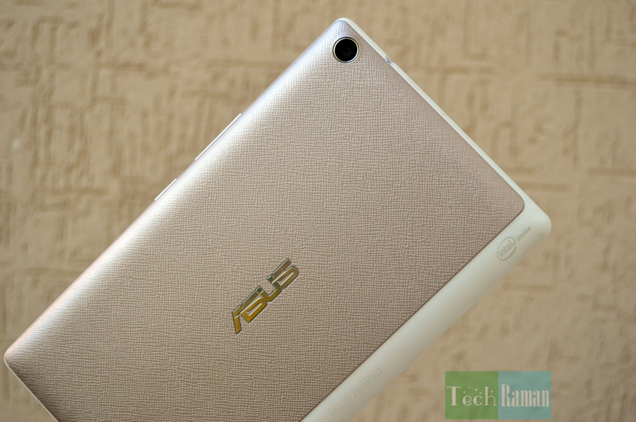 Asus-ZenPad-7-rear