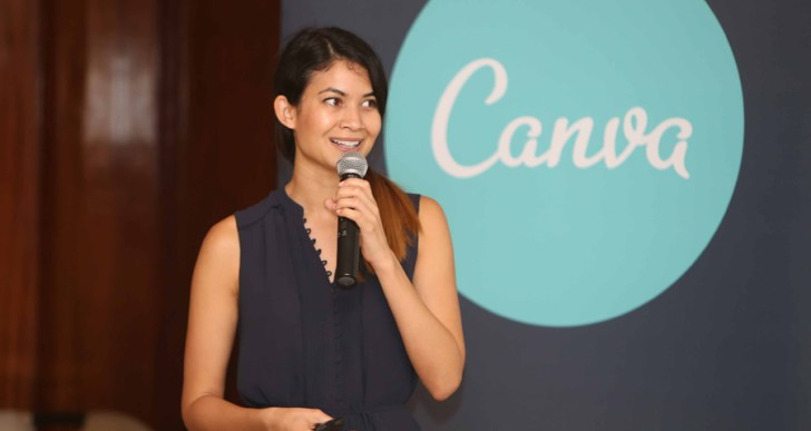 Canva eyes 1 million users in India by the end of 2016