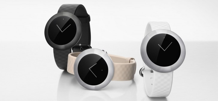 Honor Band Z1, the Smart Watch launched in India at Rs 5,499