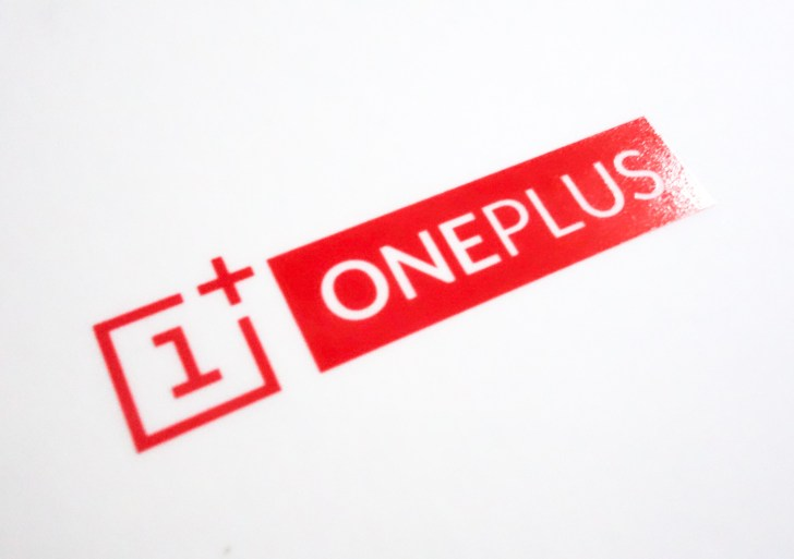 OnePlus joins the Make In India chorus, Partners with Foxconn