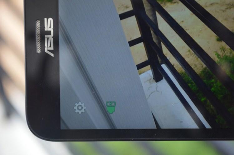 Asus-ZenFlash-flash-toggle