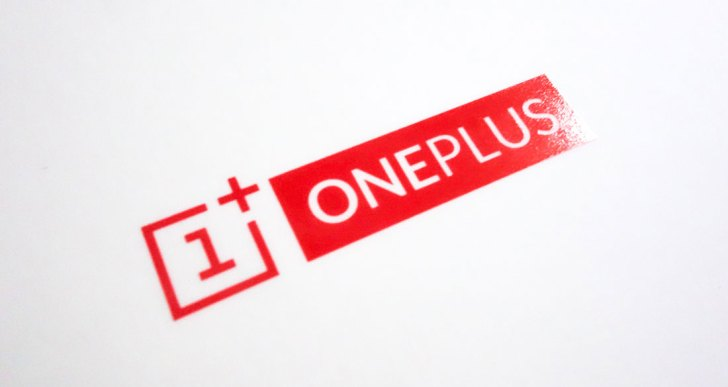 "Is OnePlus losing the plot with its ""Invite Circus"" ?"