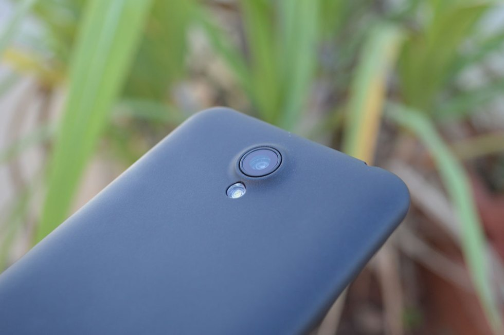 Swipe-Elite--4G-Camera