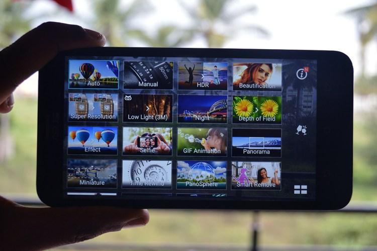 Asus-Zeinfone-2-Deluxe-Camera-mode