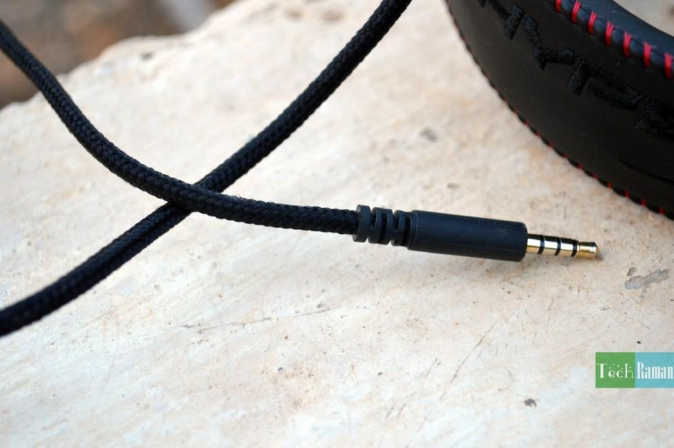 HyoerX-Cloud-Core-Cable