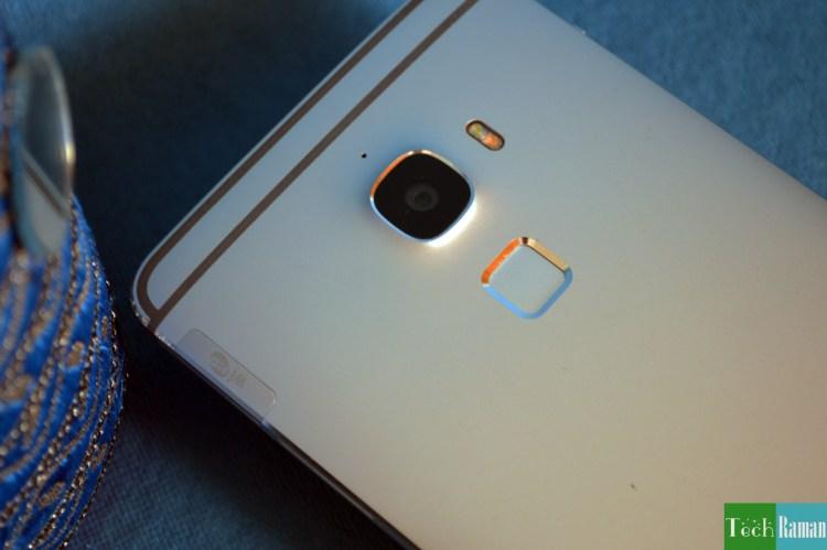 LeTv-LeMax-Rear-Camera-Finger-print-scanner