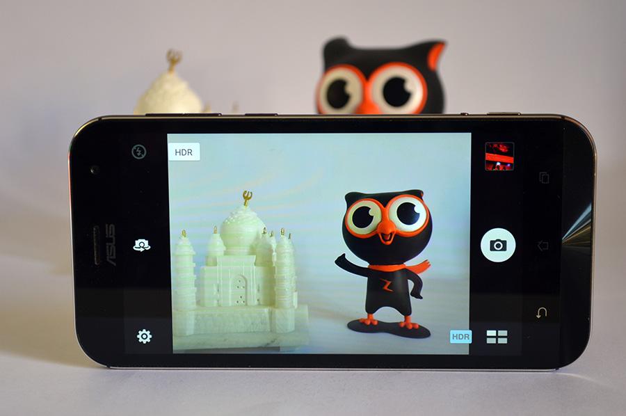 Asus-Zenfone-Zoom-camera_