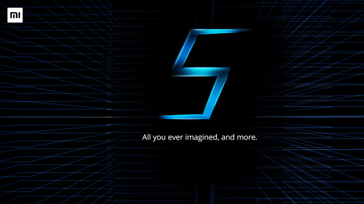 Xiaomi Mi5 India launch slated on 31st March