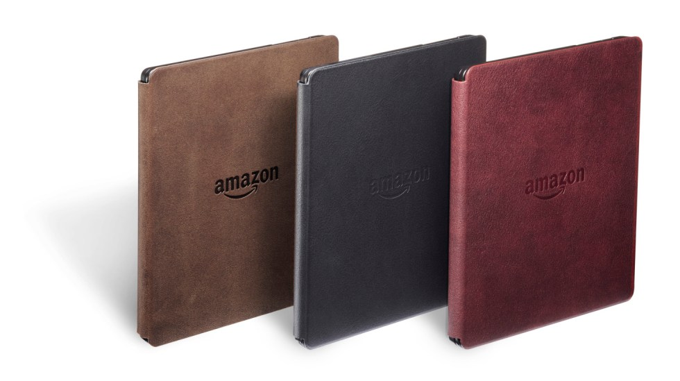 Leather-Charging-Cover-Group