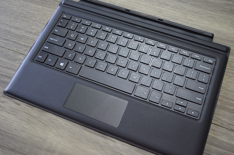 Smartron-tBook-keyboard