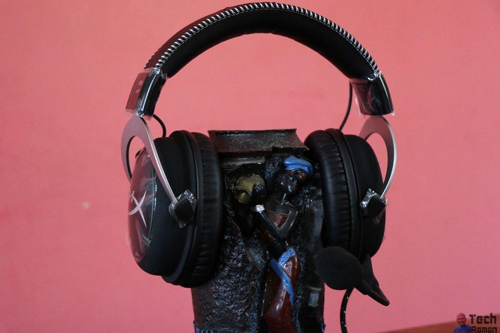 cloudx-headset