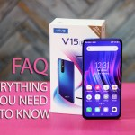 VIVO V5S FAQ - Everything You Need To Know - Answers
