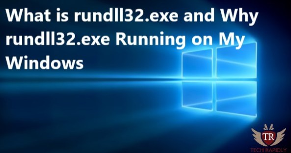 「Rundll32 画像」の画像検索結果