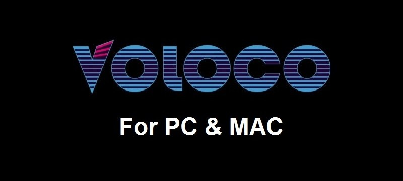 Voloco For PC Windows & Mac Download