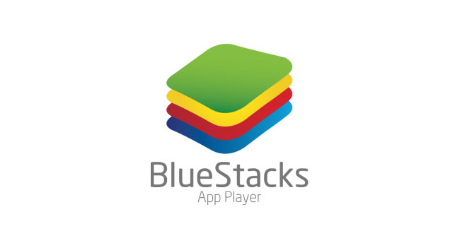 Bluestacks for Windows and Mac