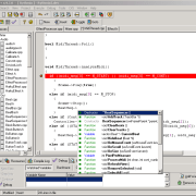 C++ Compiler for Windows