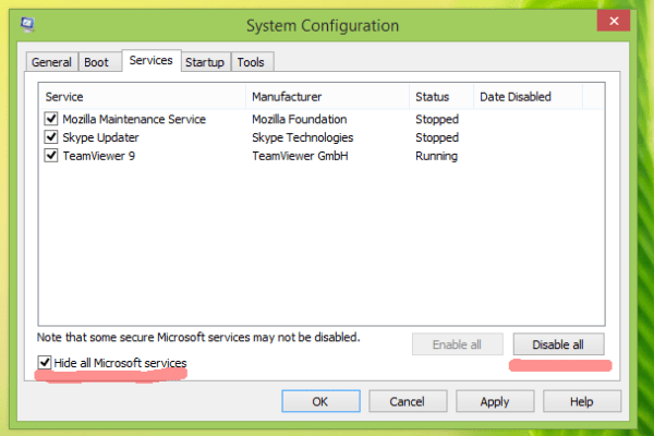 disable-third-party-services-