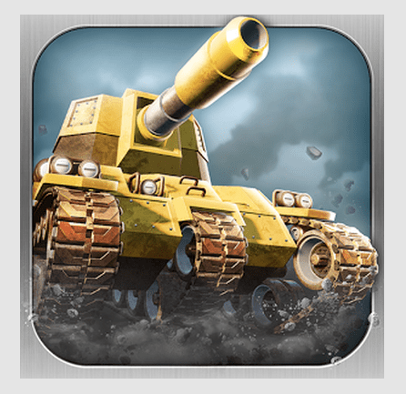 Base Busters APK 1