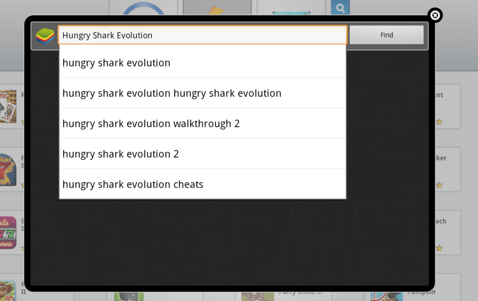Hungry Shark Evolution for PC 3