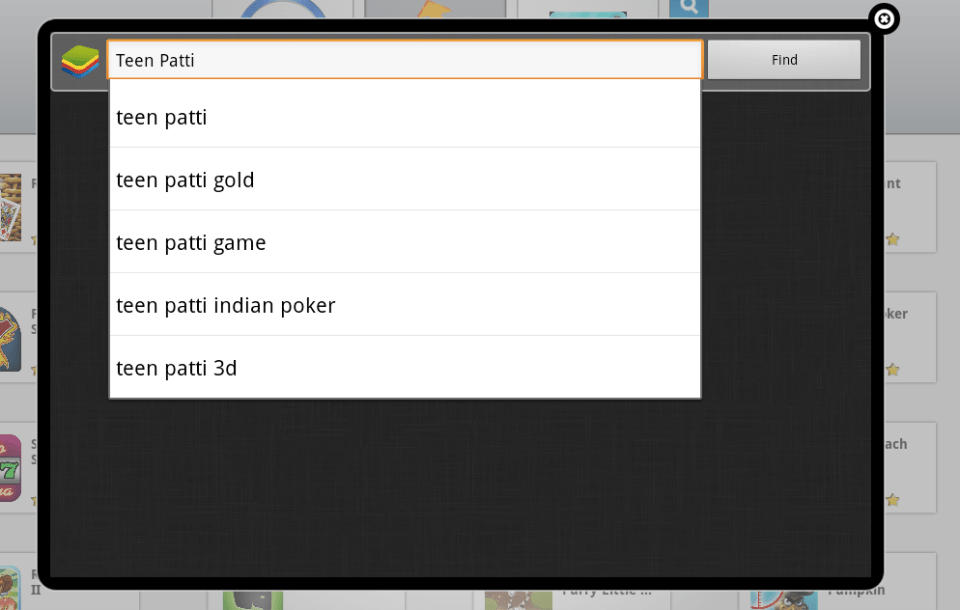 Teen Patti for PC 2
