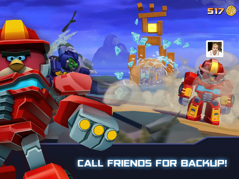 angry-birds-transformers multiplayer