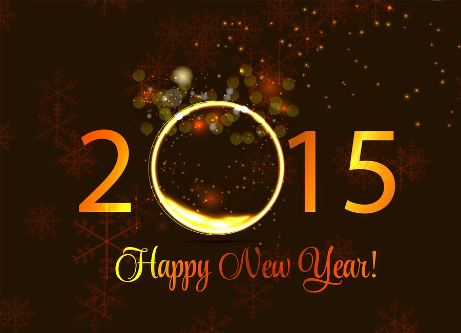 2015-new-year-messages-cards