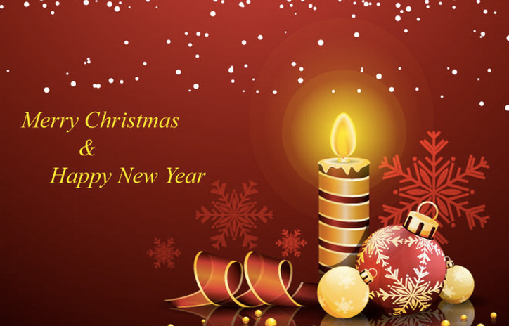 Merry Christmas 2015 GreetingsMerry Christmas 2015 Greetings 3
