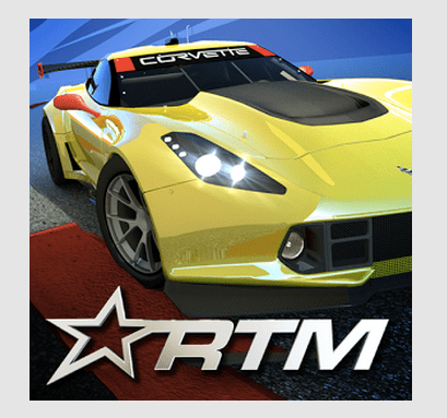 Race Team Manager APK 1