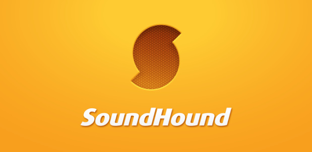 SoundHound-for-Android