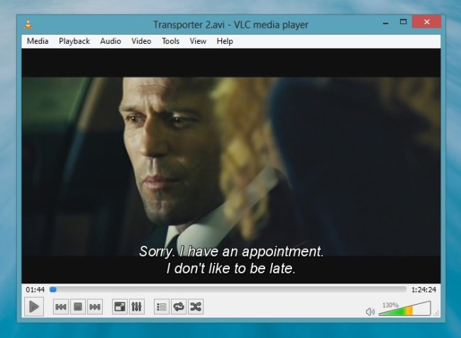 Subtitles-for-Movies