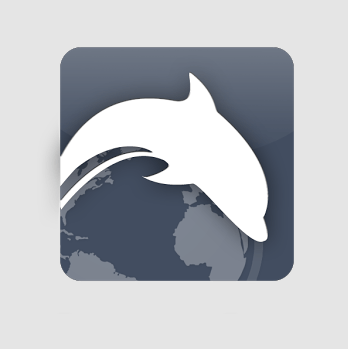 Dolphin Zero for Android