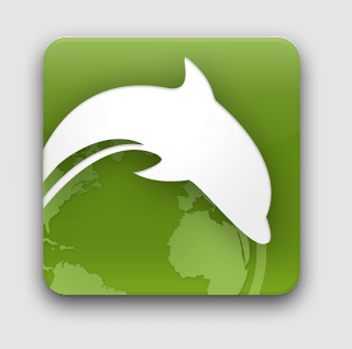 Dolphin for Android