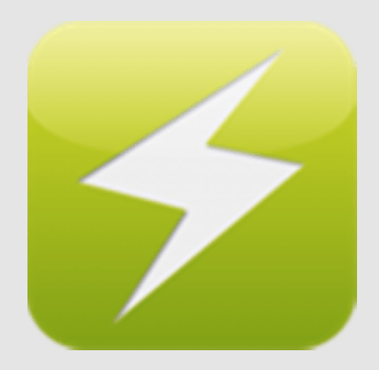 Flash Transfer APK 1