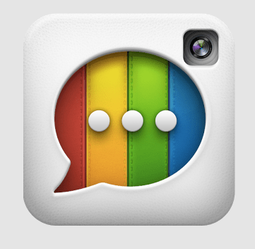 InstaMessage APK Main