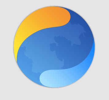 Mercury for Android