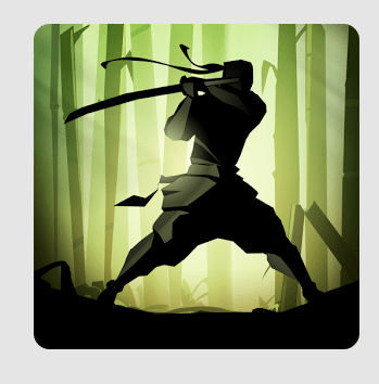 Shadow Fight 2 APK 1