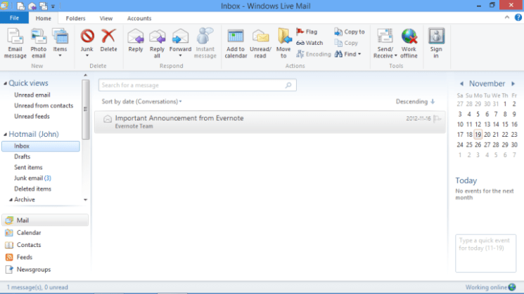 Windows_Live_Mail
