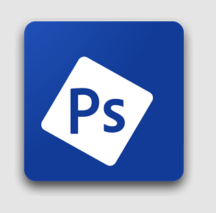 Adobe Photoshop Express for PC Main