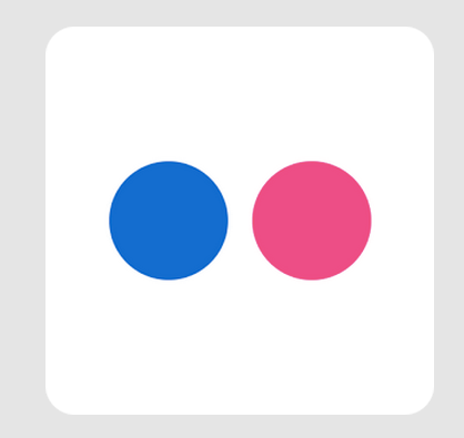 Flickr APK Main