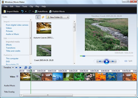 windows-movie-maker-