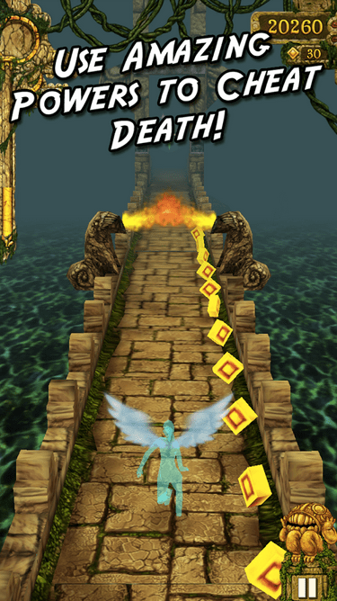 Temple-Run-Hack