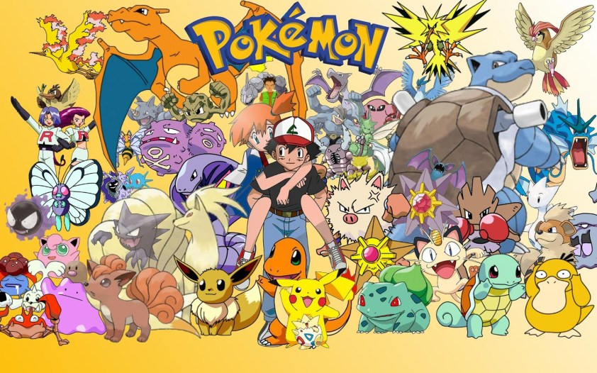 -pokemon-wallpaper