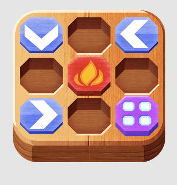 Puzzle Retreat APK 1