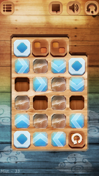 Puzzle Retreat APK 3