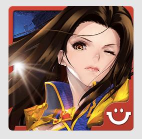 East Legend APK